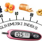 Glikemijski indeks - Glikemijsko opterećenje