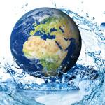 Memorija vode (Tajna žive vode)