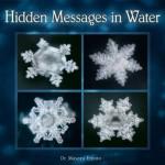 Poruke u vodi (Tajna žive vode)