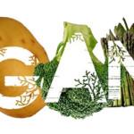 Organska hrana je preduslov zdrave ishrane