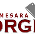 Mesara Bordžija - za naš narod samo najbolje