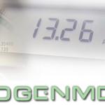 Rendgenmetar - radioaktivnost kao uzrok bolesti