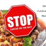 Rak debelog creva  - rak kolorektuma