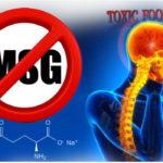MSG pojačivač ukusa ili pojačivač bolesti