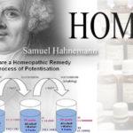 Homeopatija - prošlost ili budućnost