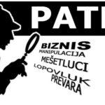 AX Patrola